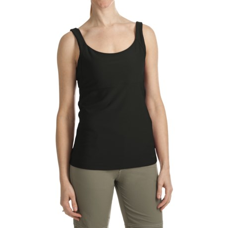 Kuhl Alba Tank Top (For Women)