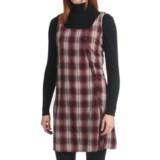 Kuhl Sheridan Dress - Sleeveless (For Women)