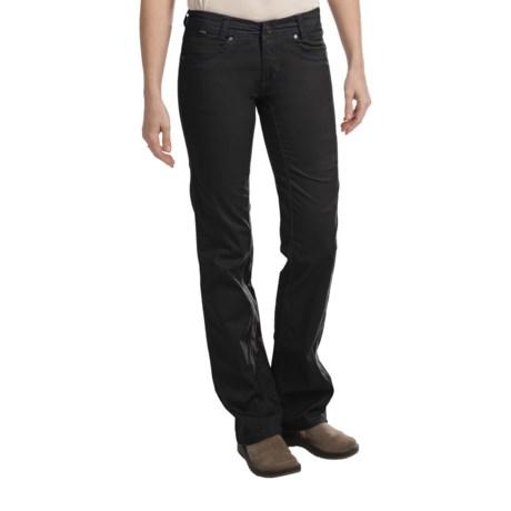 Kuhl Daggr Pants (For Women)