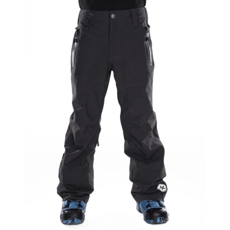 Sessions Clone Snow Pants - Waterproof (For Men)