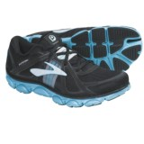 Brooks PureFlow Running Shoes (For Women)