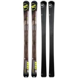 Rossignol Experience 98 Alpine Skis
