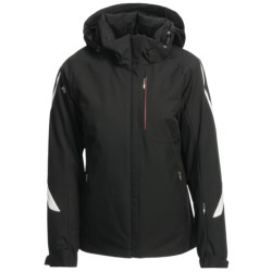 Descente Paige Ski Jacket - Insulation (For Women)