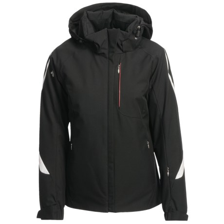Descente Paige Ski Jacket - Insulation (For Women)