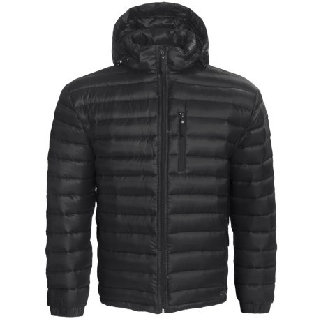 Descente DNA Hardway Down Jacket - Recycled Materials (For Men)