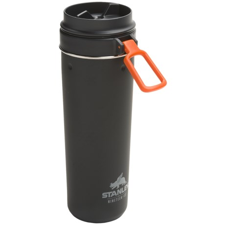Stanley 1913 eCycle® Travel Mug - 16 fl.oz.
