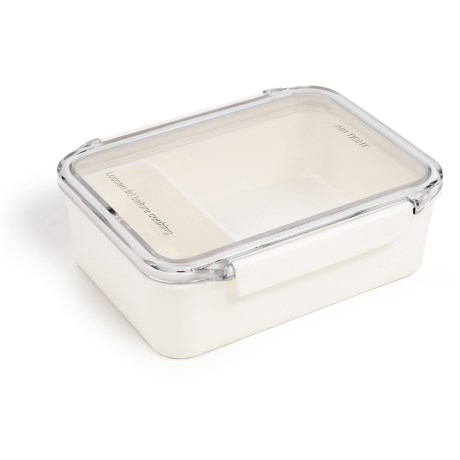 GSI Food Box - Medium