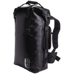 Hyalite Equipment Gobi 84 Bag - Waterproof