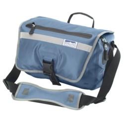 Hyalite Equipment Sitka Waterproof Bag
