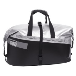 Hyalite Equipment Bike Tail-Gater Duffel Bag