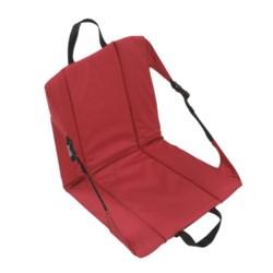 Hyalite Equipment Adventurer Chair