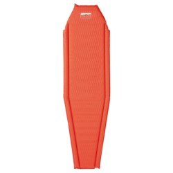 Hyalite Equipment Peak Oyl Mountain Sleeping Pad - Self-Inflating, Regular