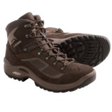 Lowa Scorpio Gore-Tex® Mid Hiking Boots - Waterproof (For Men)
