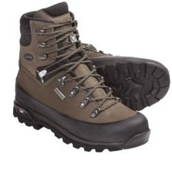 Lowa Tibet Pro Gore-Tex® Backpacking Boots - Waterproof (For Men)