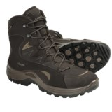 Lowa Fiemme Gore-Tex® Hi Hiking Boots - Waterproof (For Men)