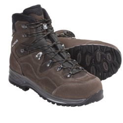 Lowa Baikal II Gore-Tex® Hiking Boots - Waterproof, Insulated (For Men)