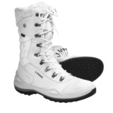 Lowa Alagna Gore-Tex® Winter Boots - Waterproof, Insulated (For Women)