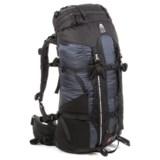 Granite Gear Meridian Vapor Backpack - 52L