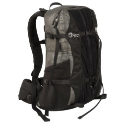Granite Gear Vapor Day Backpack - 32L