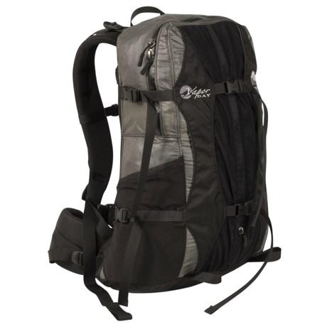 Granite Gear Vapor Day Backpack - 32L