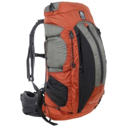 Granite Gear Escape AC 60 Backpack - 60L