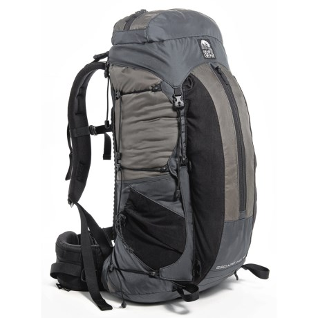 Granite Gear Escape AC 40 Backpack - 40L