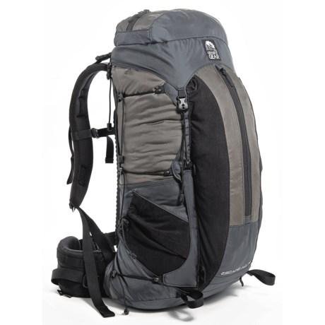 Granite Gear Escape AC 40 Backpack - 40L