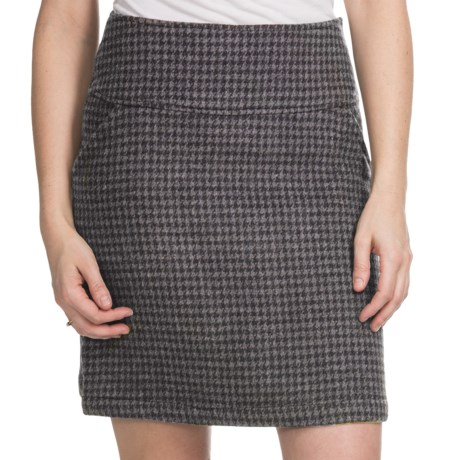 Aventura Clothing Piper Skirt (For Women)