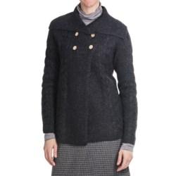 Aventura Clothing Dayton Cardigan Sweater (For Women)