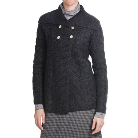 Aventura Clothing Dayton Cardigan Sweater (For Women)