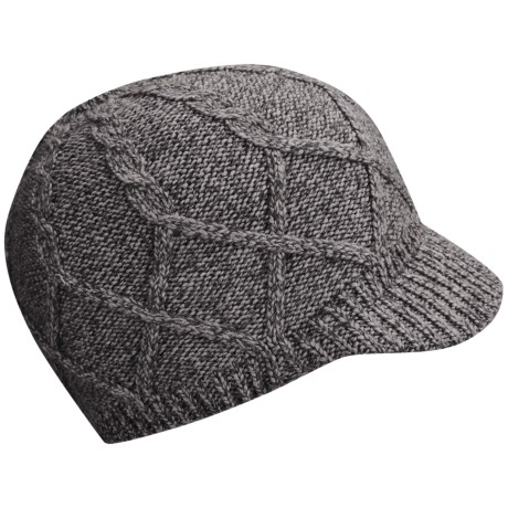Aventura Clothing Aurora Knit Hat (For Women)