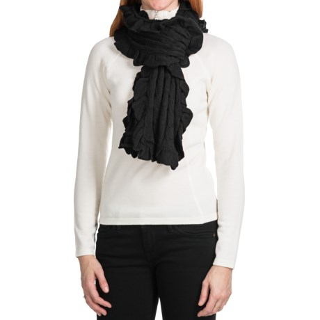 Aventura Clothing Marcella Scarf (For Women)