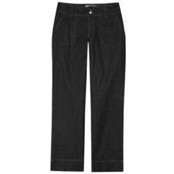 Aventura Clothing Hadley Pants (For Women)