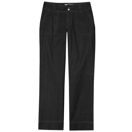 Aventura Clothing Hadley Pants (For Women)