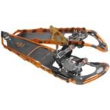 """Atlas Aspect Snowshoes - 28"""""""