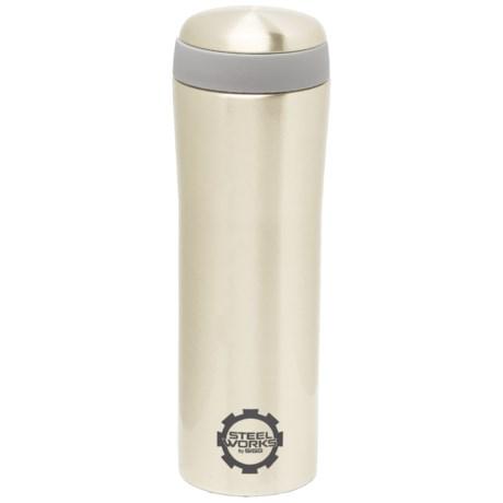Sigg Metro Mug - BPA-Free, 12.8 fl.oz.