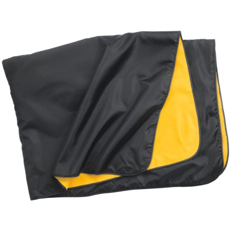 Colorado Clothing 3-in-1 Poncho Pack