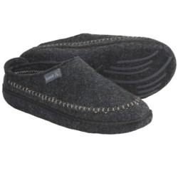 Kamik Fireside Slippers (For Men)