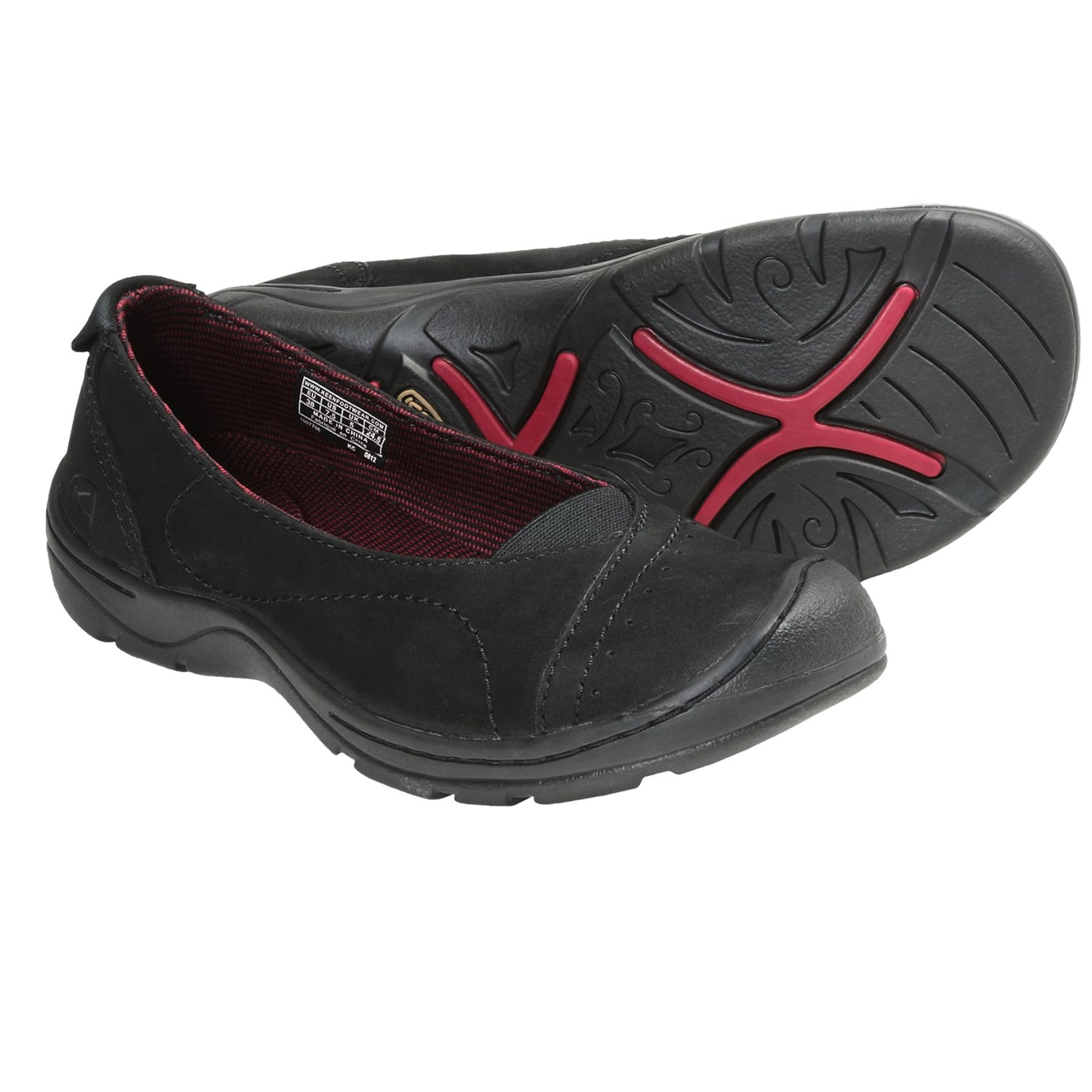 sterling city women Women's keen sterling city mj with free shipping & exchanges while some wardrobe choices are tough, picking shoes just got easier the.