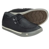 Keen Timmons Shoes - Nubuck (For Youth Boys and Girls)