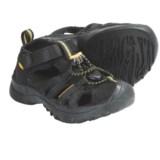 Keen Kanyon Sport Sandals (For Kids)