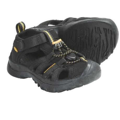 Keen Kanyon Sport Sandals (For Kids)