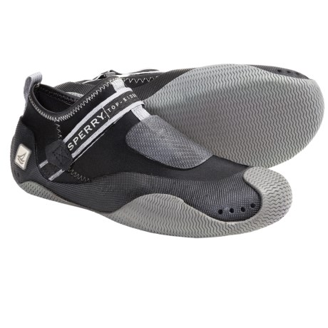 Sperry Top-Sider Ebb Tide Low Water Shoes (For Men)