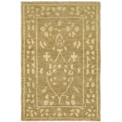 "Momeni Sedona Collection Hand-Knotted New Zealand Wool Area Rug - 5'6""x8'6"""