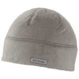 Columbia Sportswear Pearl Plush II Beanie Hat (For Women)
