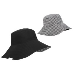 Columbia Sportswear Sun Goddess Bucket II Hat - UPF 30 (For Women)