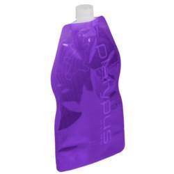 Platypus SoftBottle - BPA-Free, 1L
