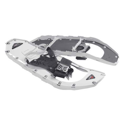 MSR Lightning Flash Snowshoes - 22""