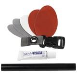 MSR Tent Field Repair Kit