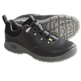 Chaco Tedinho Low Shoes - Leather (For Men)